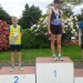 Théo-2-podium
